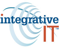 Integrative IT